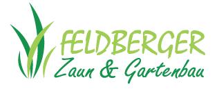 Feldberger Zaun- und Gartenbau